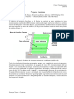 Proyecto GeoMuro 2019-2- Instrucciones