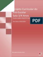 PC sala B 2019-2020