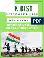 Yojana-Kurukshetra-Gist-September-2019IASbaba.pdf