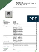 Altistart 48_ATS48D75Y.pdf