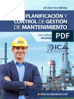 Brochure Pcgm