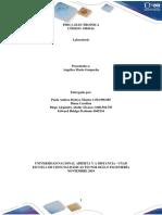 informe de laboratorio de fisica.V3.docx