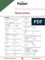 RS_3_CQ.pdf