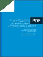 ARTITICA Y CURRICULO.pdf