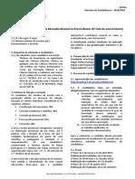 Ensino M_Ensino Educacao Musical.pdf