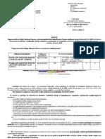 Anunt__informare_candidaţi_admitere_scoli_de_agenti_de_politie_Campina_si_Cluj_ianuarie_2020.docx