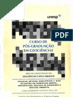 Gallas_Doutorado.pdf