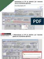 REVERSIONES_GARANTIAS_T6