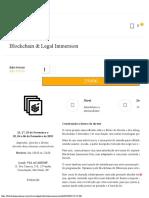 Blockchain  Legal Immersion  Blockchain Academy.pdf