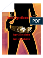 Chapter 5 Types of Fashions and Trends.pdf
