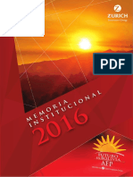 memoriaafp2016.pdf