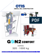 Guia Del Constructor-Gen2 Sin Cuarto de Maquinas 2016