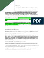 psyco  paper 2.docx
