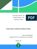 2017_ViniciusSiqueira_tcc.pdf