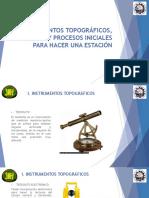 TOPOGRAFIA.pptx