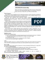 Fire-Performance-Of-Concrete-2015.pdf