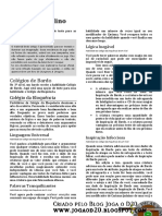 Unearthed Arcana - Bardo e Paladino V2_.pdf