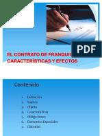 Contrato_de_Franquicia.pptx