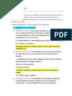 parcial sociologia..docx