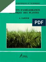 Zahour_elements_amelioration_genetique_plantes.pdf