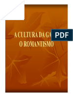 A CULTURA DA GARE 1.pdf