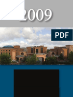 _documents__dosyalar__pdfler_katalog_2009_1
