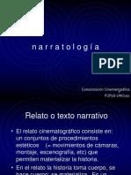 Narratologia Completo
