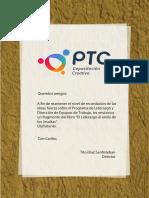 LECTURA_1 - TALLER AUTOC.pdf