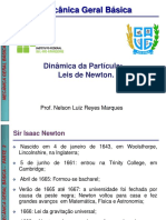 MGB_PARTE 3.pdf