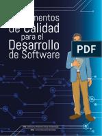 AP05_OA_FunCalDesSoft.pdf