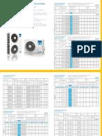 2.6 - Unidade ES.pdf