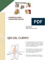 2 COSMETOLOGIA ANATOMIA FACIAL [Autoguardado].ppt