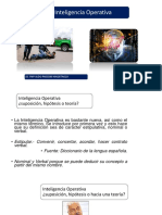 INTRODUCCIÓN Inteligencia Operativa II.pptx