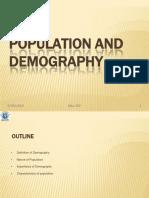 Population and Demography.pdf