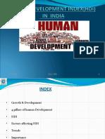 Human Development Index.pdf