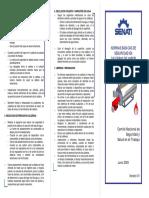 156280590-Triptico-IO-2-Calderas.pdf