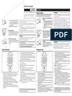 JVC RM-RK50.pdf