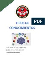 ANGIE LILIANA DELGADO CASTELLANOS.docx
