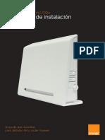 142_guia-rapida-instalacion-huawei-hg532c.pdf