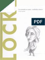 10. Aguilar, Sergio - Locke. La mente es una tabula rasa.pdf