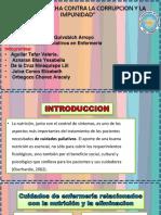 Manejo Del Dolor (1)..