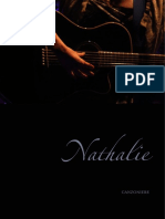 canzoniere_nathalie_1.0[1].pdf