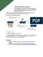 Cómo Funciona El Fideicomiso en Garantía-2