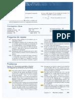Problemario 1.1.pdf