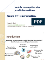 01-introduction.ppt