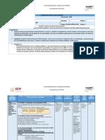 Planeación S5_PA_DE.docx