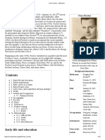 Clare Fischer - Wikipedia.pdf