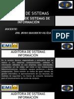 AUDITORÍA DE SISTEMAS DE INFORMACIÓN.pptx