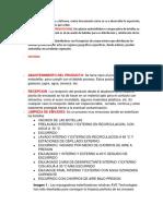 Presentación del grupo y del tema.docx
