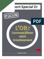 180002423-L-OR-Guide-pour-investir-dans-les-metaux-precieux.pdf